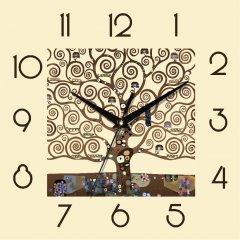 Настенные часы UTA P 001