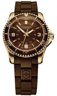 Женские часы VICTORINOX SWISS ARMY V241615