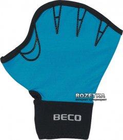Перчатки для аквафитнеса BECO 9634 S