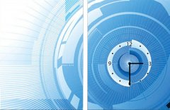 Настенные часы ART-LIFE COLLECTION W-2P-3040-C01-00008-T
