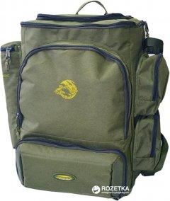 Рюкзак для рыбаков Acropolis РР-1