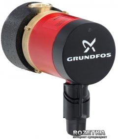 Циркуляционный насос Grundfos UP15-14B PM 230 В (97916771)