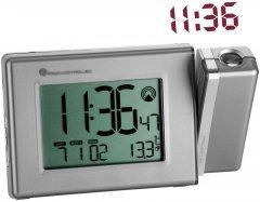 Проекционные часы TFA 981085