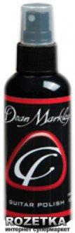 Полироль-очиститель для гитар Dean Markley Guitar Polish 6506