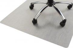 Подложка под стулья Mapal Chair Mat Non-Slip 1.7 мм 120x90 см (2280119704015)