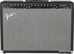 Комбоусилитель Fender Champion 100 (213763)