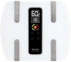 Весы диагностические Tefal Bodysignal BM7100