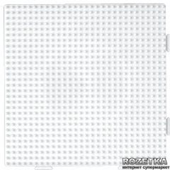 Поле для термомозаики Hama Midi Большой квадрат (234)