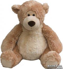 Медведь Люблю обниматься 57 см Aurora (90717A)