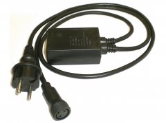 Контроллер DELUX (90009112)