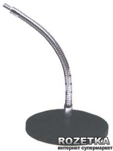 Микрофонная стойка SoundKing SKDD043B