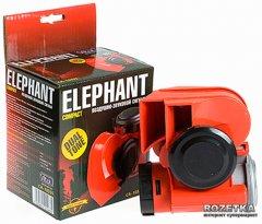 Сигнал Elephant СА-10355