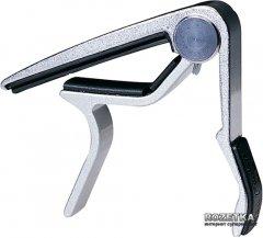 Dunlop 88N Trigger Classical Nickel (88N)