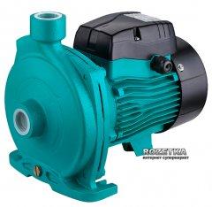 Насос центробежный Leo 3.0 0.25 кВт Hmax 17 м Qmax 80 л/мин (775260)