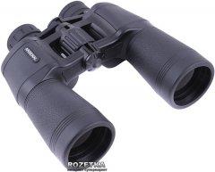 Бинокль Arsenal 20x50 Porro (NBN18-2050N)