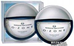Туалетная вода для мужчин Sergio Tacchini Ozone Man 75 мл (8300186908322)