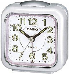 Будильник CASIO TQ-142-7EF