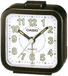 Будильник CASIO TQ-141-1EF