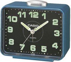 Будильник CASIO TQ-218-2EF