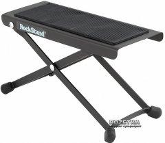 Подставка под ногу Rockstand RS24000