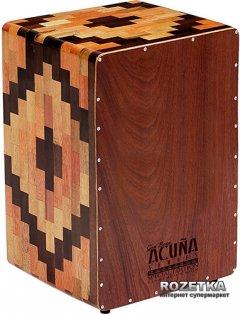 Кахон Gon Bops Alex Acuna Special Edition Cajon (AACJSE)