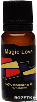 Композиция эфирных масел Магическая любовь Styx Naturcosmetic 10 мл (9004432005665)
