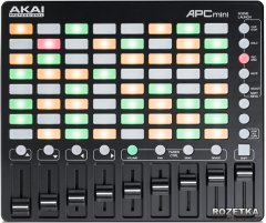 Akai APC mini (219264)