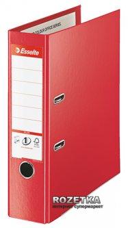 Папка-регистратор Esselte XXL Plus No.1 Power А4 85 мм Красная (81183)