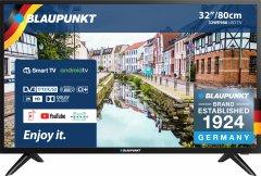 Телевизор Blaupunkt 32WE966