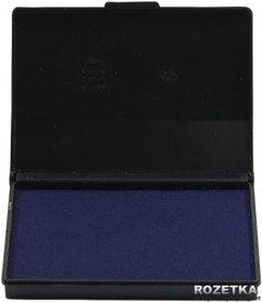 Подушка штемпельная Trodat 9051 90 x 50 мм Синяя