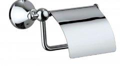 Держатель для туалетной бумаги DEVIT Charlestone 8036142