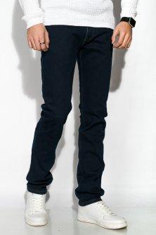 Джинси 134P2150 (Темно-синій) T&M 33 Розмір колір Темно-синій