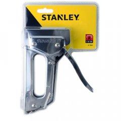 Степлер Stanley Light Duty для скоб A 4-10 мм (6-TR45)