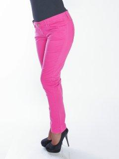 Джинси(JY9Y00RL9507) MISS SIXTY JY9Y00RL9507 Рожевий 30