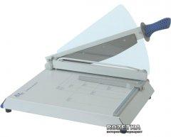 Резак Profi Office Cutstream HQ 380 SE 380 мм (4044526991059)
