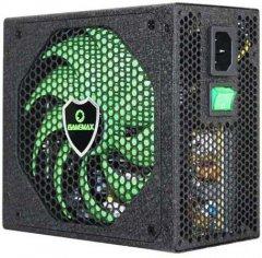GameMax GM-700 700W
