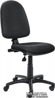 Кресло Примтекс Плюс Golf GTS C-11 Black