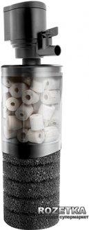 Внутренний фильтр AquaEl Turbo Filter 500 для аквариума до 150 л (5905546133357)
