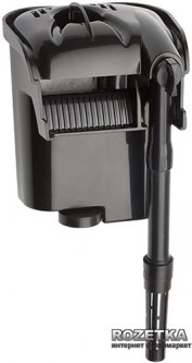 Внешний фильтр AquaEl VersaMAX FZN-Mini для аквариума до 40 л (5905546191302)