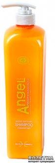 Шампунь Angel Professional для окрашенных волос без сульфатов 1000 мл (3700814100121)