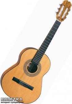 Гитара классическая Admira Infante