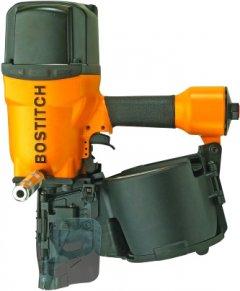 Скобозабиватель Bostitch EPAL под гвозди 55-100 мм (N401C-1-E)