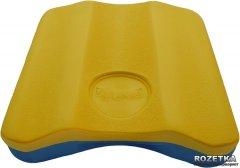 Доска для плавания Volna Pull-Kick-2 9152-00 (4820062025195)