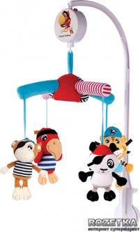 Мобиль Пираты Canpol Babies (68/036)