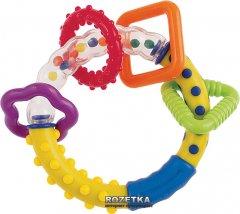 Погремушка Canpol Babies Цветные шарики (2/450)