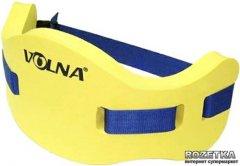 Пояс для аквафитнеса Volna Aqua-Belt 9160-00 (4820062006194)
