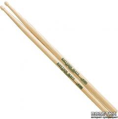Барабанные палочки Tama 7а HRM7A (221570)