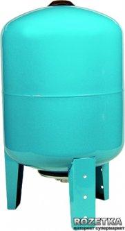 Гидроаккумулятор Aquatica вертикальный 50 л (779123)
