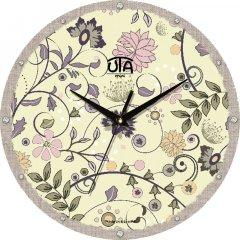 Настенные часы UTA M 04