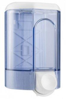 Дозатор для жидкого мыла MAR PLAST ACQUALBA 563Т